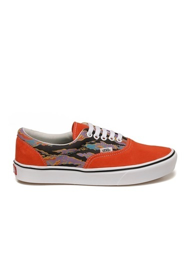 Vans Sneakers Oranj